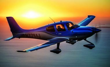 Aircraft Rental Pompano Beach Florida