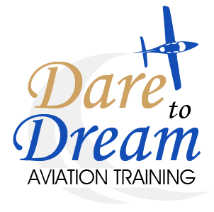 dare-to-dream-logo-kpmp-2-04