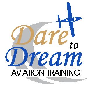 dare-to-dream-logo-kpmp-2-04