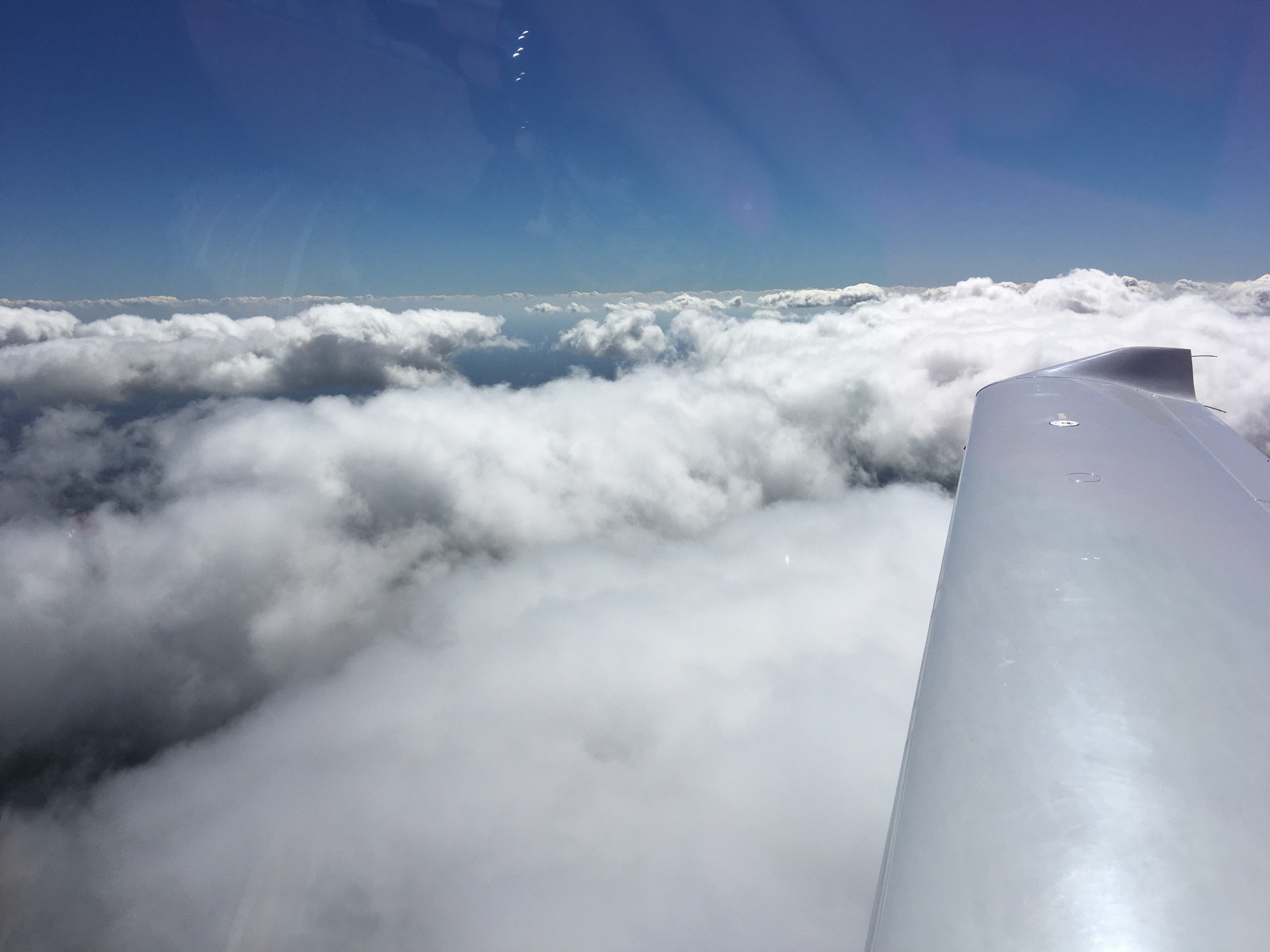 instrument-pilot-header