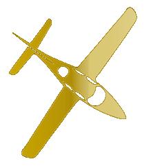 cirrus-airplane