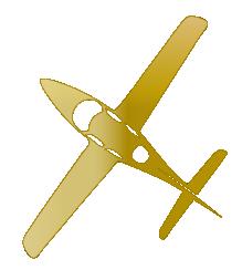Dare to Dream Aviation