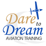 Dare to Dream Aviation Training